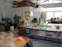 Cape Glass Studio - View 1