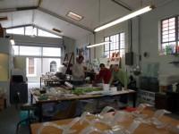 Cape Glass Studio - View 3