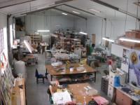 Cape Glass Studio - View 2