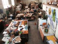 Cape Glass Studio