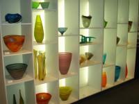 Gallery Display 2