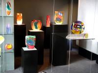 Cape Glass Gallery